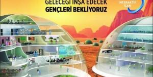 İzmir Ekonomi Üniversitesi ile Artırılmış Gerçeklik Artık Cebinizde