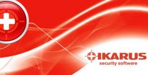 50 Adet 1 Yıllık IKARUS Mobile Security Lisansı Dağıtıyoruz