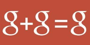 İki Google+ Hesabını Birleştirme