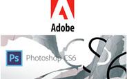 Adobe Creative Suite 6'nın (CS6) Tüm Özelliklerini Açıkladı