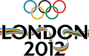 Londra 2012 Olimpiyatlarını Bu Uygulamalar İle Takip Edin