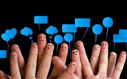 Microsoft'un Yeni Sosyal Ağı So.cl Yayında