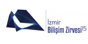 İzmir Bilişim Zirvesi 6 Mayıs 2015'te Dokuz Eylül Üniversitesi'nde!