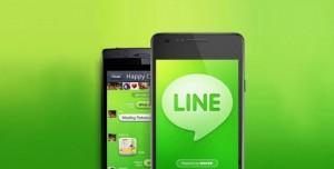 LINE Kullanıcılarını Bekleyen Büyük Tehlike