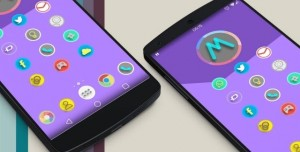 Materyal Dizayna Sahip En İyi 10 Android Uygulaması