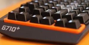 Mekanik Klavye Satın Almak İsteyenler İçin 7 İpucu