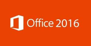 Microsoft Office 2016 Nasıl Kurulur?