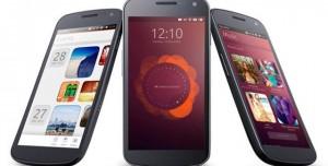 Akıllı Telefonlar İçin Ubuntu Geliyor