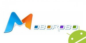 Moborobo Akıllı Telefon Yönetimi Uygulaması İncelemesi