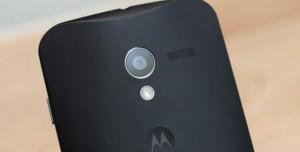 Moto X ile Lumia 920 Karşılaştırması