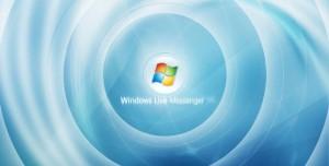 MSN Programları ve Uygulamaları