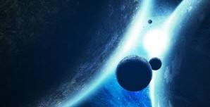 NASA Gezegenlerarası İnternet Geliştiriyor