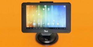 Next Piri Reis GPS Navigasyon Cihazı İncelemesi