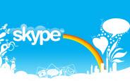 Skype Gizlilik Ayarlarınızı Düzenleyin
