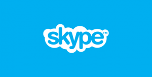 Skype Reklamları Nasıl Engellenir ve Kapatılır?