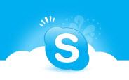 Skype'ta Ses ve Video Ayarları