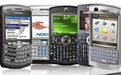 Geçmişten Bugüne Akıllı Telefonlar