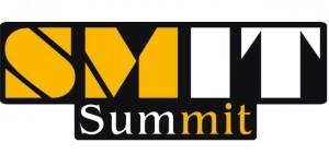 SMİT Summit 13 Sosyal Medya'da İletişim Tasarımı Zirvesi