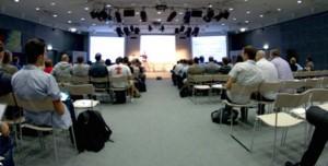 Startup Live İstanbul ile Girişimciler Bir Araya Geliyor