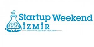 Startup Weekend İzmir ile Girişimciler Bir Araya Geliyor