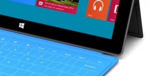 Microsoft Surface Pro Yazılım ve Teknik Özellikleri