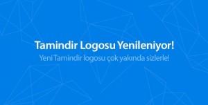 Tamindir'in Logosu Çok Yakında Yenileniyor!