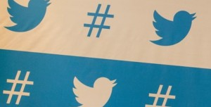 Twitter Yeni Ofisini Açtı: Avustralya