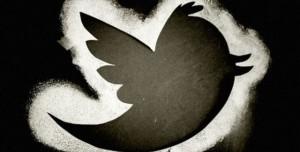 Twitter Hacklenmeye Devam Ediyor, Yeni Kurban: Guardian
