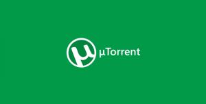 uTorrent Hızlandırma Ayarları Nelerdir?