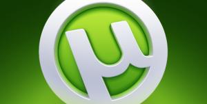 uTorrent Nasıl Kullanılır?