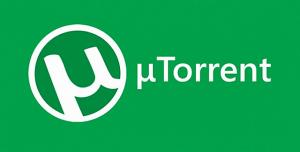 uTorrent Reklamları Nasıl Kaldırılır?