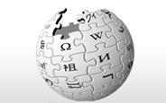 Modern Ansiklopedi Vikipedi'nin Gücü - İnfografik