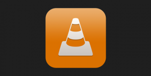 VLC Media Player ile Video Kırpma