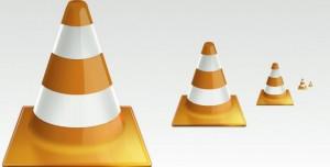 VLC Media Player ile Video Formatı Dönüştürme Nasıl Yapılır?