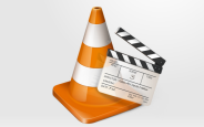 VLC Media Player İle YouTube Videoları İzleme