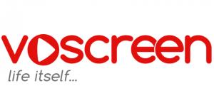 Voscreen iOS Uygulamasıyla Kolayca İngilizce Öğrenin