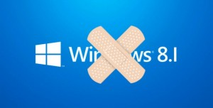 Windows 8.1 Sağ Tıklayınca Kilitlenme ve Donma Problemine Çözüm