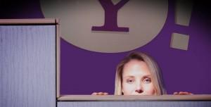 Yahoo, Blink! Mesajlaşma Uygulamasını Satın Aldı