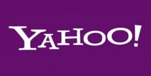 Yahoo Resim Tanıma Şirketi IQ Engines'ı Satın Aldı
