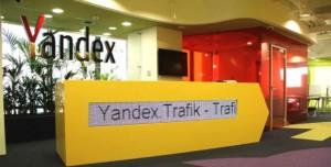 Yandex.Mail ile Kendi Alan Adınıza Ücretsiz E-posta Servisi