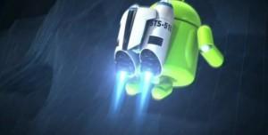 Yavaşlayan Android Telefonlarınızı Hızlandırma Vakti Geldi