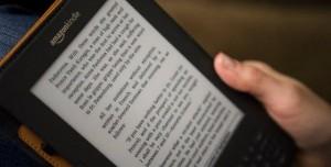 Yayınevlerinden Amazon'un Kitap Sektörü Kontrolüne Ret