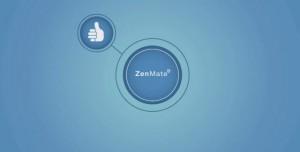 ZenMate Nedir, Nasıl Kullanılır?