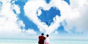 2012 Sevgililer Günü İçin Duvar Kağıtları
