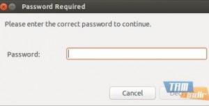 Advanced File Encryption Lite