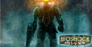 Bioshock 2 Duvar Kağıtları