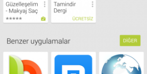 Google Play (APK)