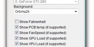 GPU Observer