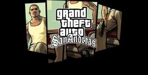 GTA San Andreas Homeboys Ekran Koruyucusu