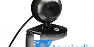 HP Web Camera Driver